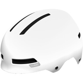 Cube Dirt 2.0 Helm, white